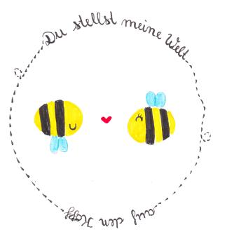 freebie_bienen-du-stellst-meine-welt-auf-den-kopf