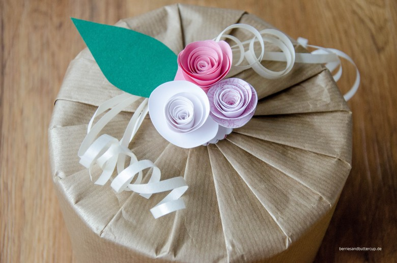 geschenke-stoffverpackung8