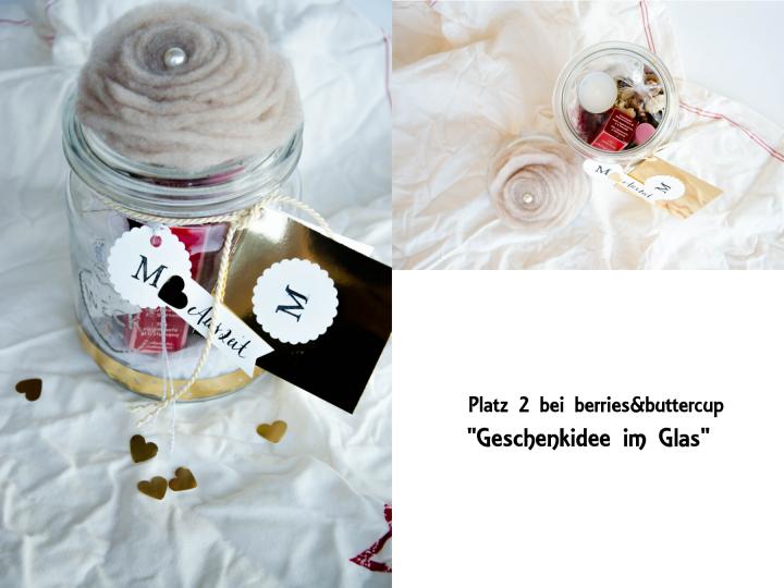 platz2_geschenkidee-im-glas