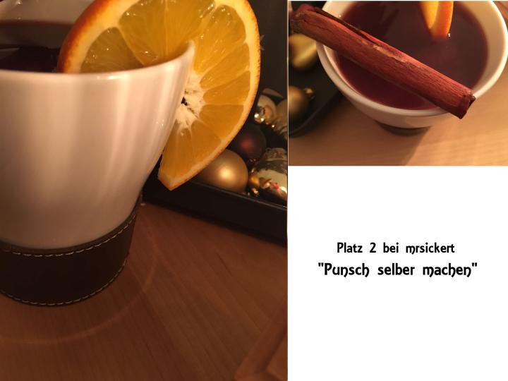 platz2_punsch