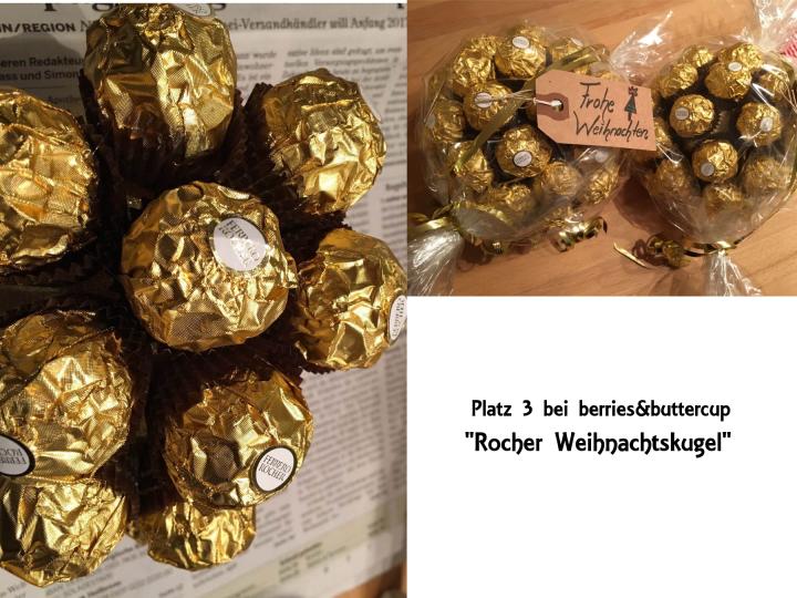 platz3_rocher-kugel