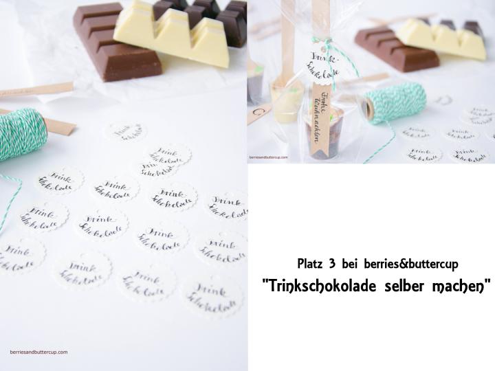 platz3_trinkschokolade