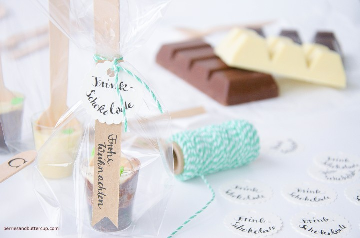 trinkschokolade28