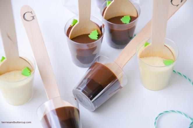 trinkschokolade30
