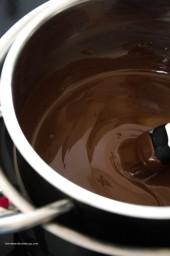 bruchschokolade-selber-machen-16