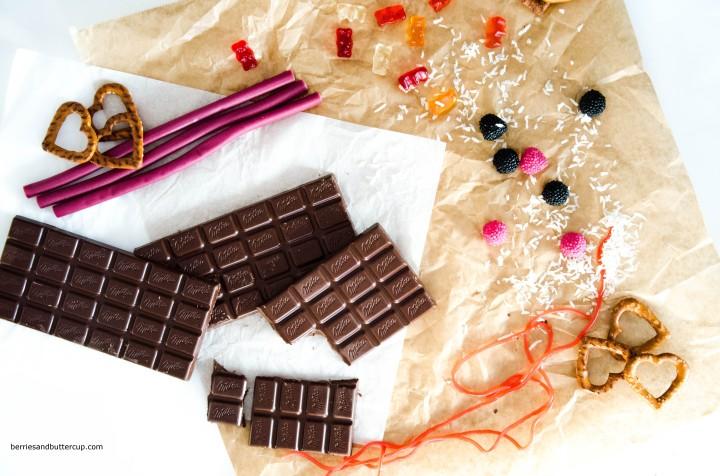 bruchschokolade-selber-machen