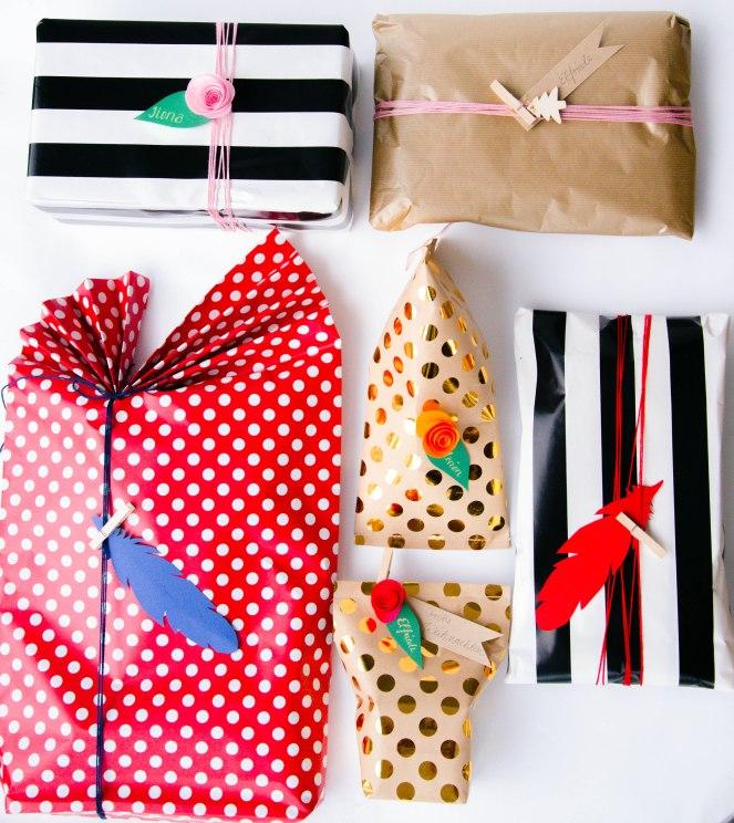 geschenkeverpacken-teil-3_1
