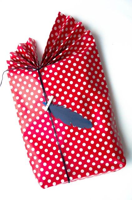 geschenkeverpacken-teil-3_14