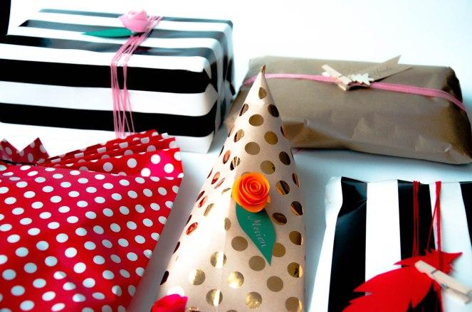 geschenkeverpacken-teil-3_5