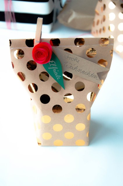 geschenkeverpacken-teil-3_6