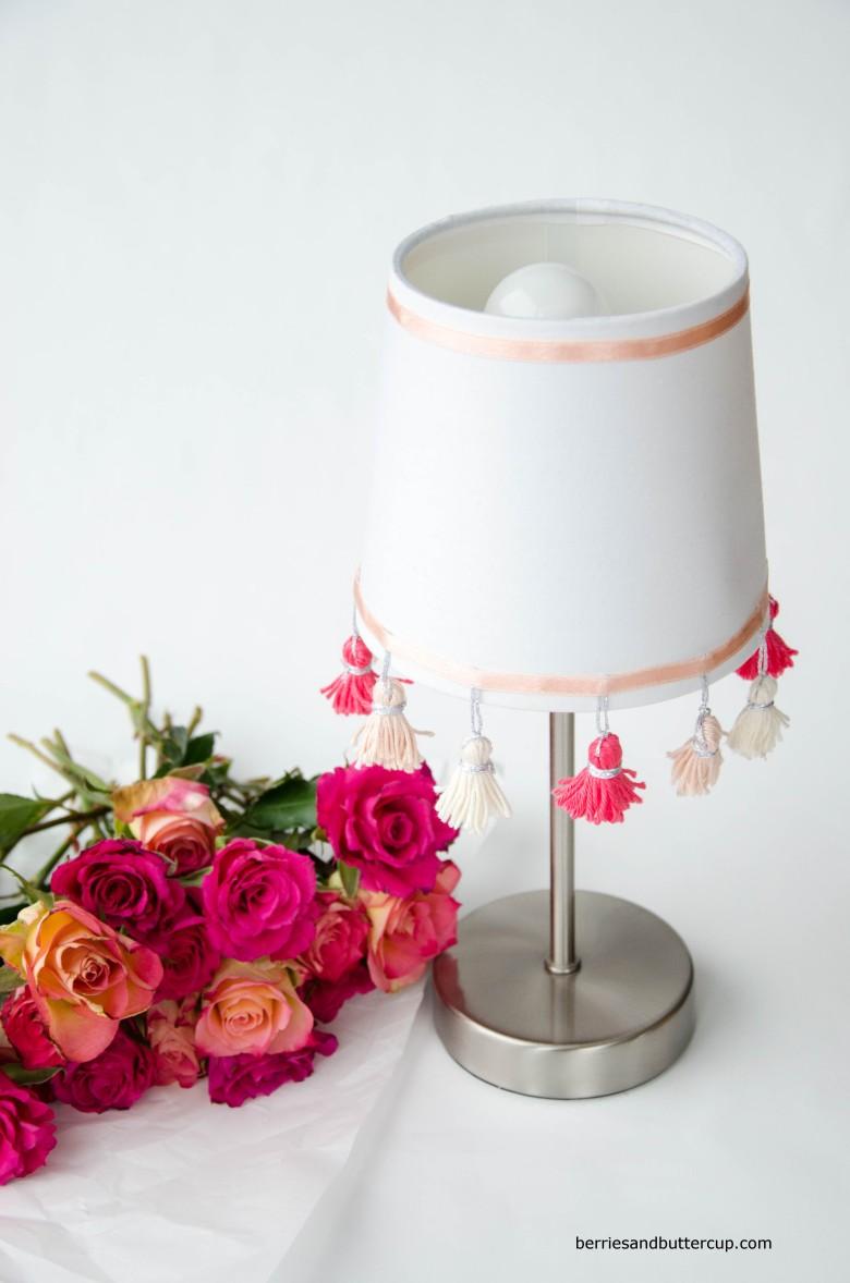 tassel-lampenschirm-19