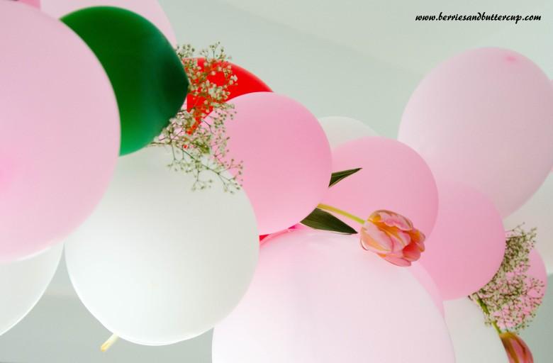 luftballon-12