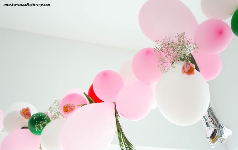 luftballon-5