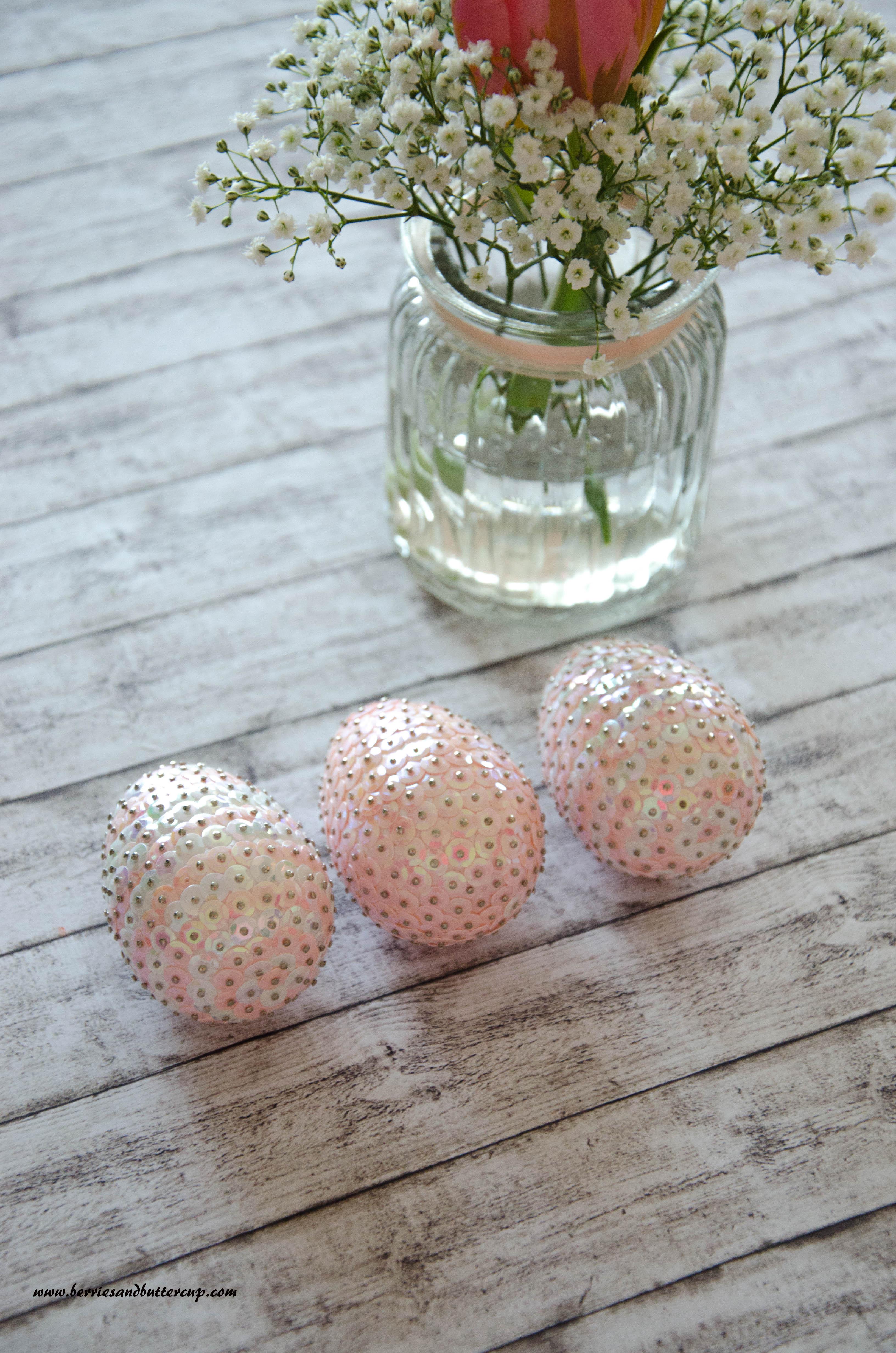tasche und eier-3